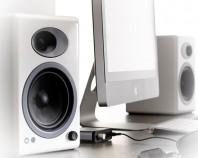 Echipamente it, audio-video, software