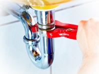 Instalatii apa / canalizare / drenaj