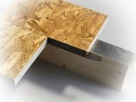 Semifabricate, materii prime