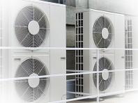 Instalatii ventilare / climatizare