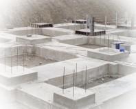 Fundatie