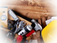 Scule, unelte si echipamente