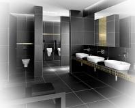 Grupuri sanitare, toalete publice