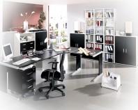 Biroul de acasa