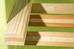 lemn stratificat