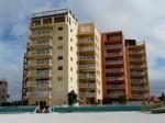Vreti sa cumparati un apartament intr-un bloc nou?