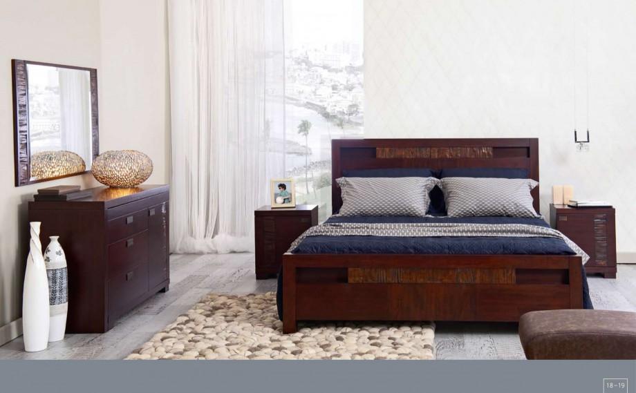 Catalog brosura mobilier dormitor malaga vinotti furniture mobilier dormitor vinotti furniture - Furniture malaga ...