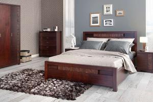 Mobilier dormitor  VINOTTI FURNITURE va ofera o gama variata de mobilier pentru dormitor. Varietatea pieselor de mobilier va ofera posibilitatea de a oferi stilul specific modern si elegant.