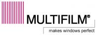 MULTIFILM
