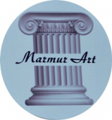 MARMUR-ART