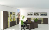 Mobilier pentru birouri Birourile oferite de The Prince International sunt lucrate din materialele alese, incercand sa furnizam clientilor produse finite de cea mai buna calitate.