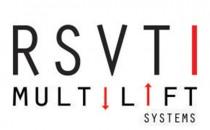 Servicii de expertiza tehnica RSVTI Expertul RSVTI Multilift Systems este autorizat sa ajute la bunul mers al ascensoarelor si instalatiilor de ridicat, prelungirea duratei de folosinta si optimizarea costurilor de intretinere.
