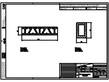 Sistem de pavare terase / Decking compozit tip WPC pentru pavaje terase, pardoseli piscine - RELAZZO / REHAU POLYMER