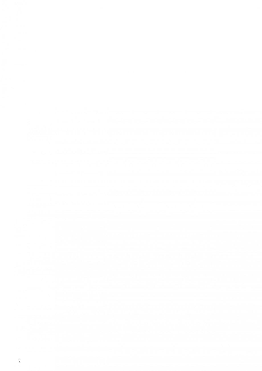 Instructiuni montaj, utilizare Sistemul de pavare terase RELAZZO Deck, RELAZZO Rhombus, RELAZZO Screen REHAU Decking compozit tip WPC pentru pavaje terase, pardoseli piscine - RELAZZO REHAU POLYMER  Opţional extindere picioare reglabile Opţional şuruburi pentru picioare reglabile  Structură... - Pagina 2