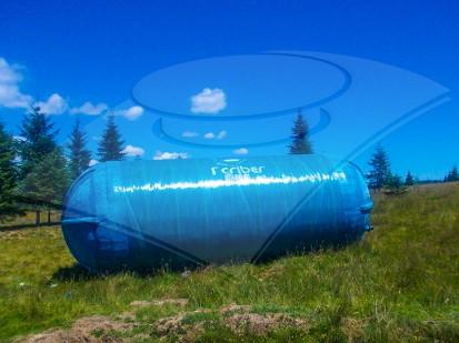 rezervor-50-mc-alimentare-apa-potabila Rezervoare din fibra de sticla