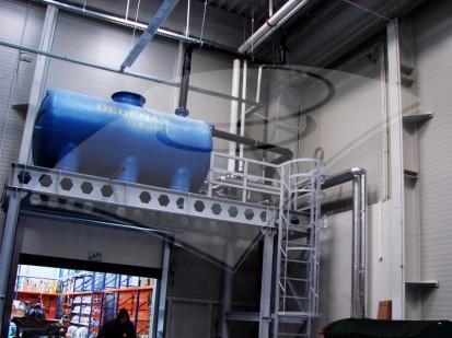 rezervor-apa-pluviala-6-mc Rezervoare din fibra de sticla