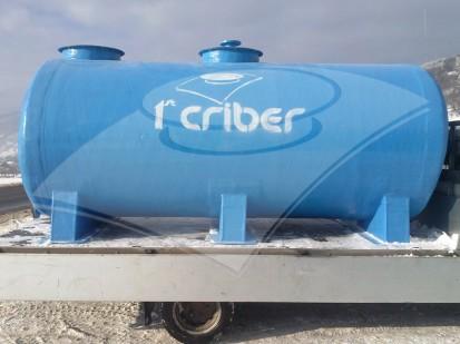 rezervor-eliptic-1st-criber Rezervoare din fibra de sticla