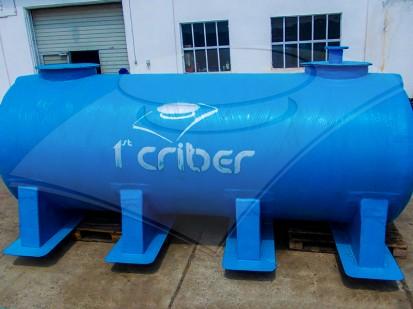 rezervor-eliptic-10-mc–erbicidat-transport-apa Rezervoare din fibra de sticla