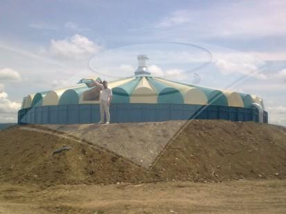 rezervor-modular-apa-potabila-715-mc Rezervoare din fibra de sticla