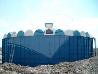 rezervor-modular-cilindric-levigat-700-mc Rezervoare din fibra de sticla