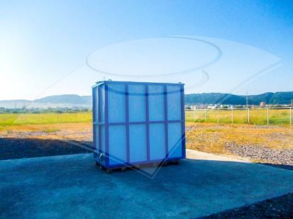 rezervor-modular-rectangular-4-200-litri-apa-industriala Rezervoare din fibra de sticla