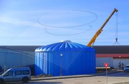 rezervor-stocare-levigat-700-mc Rezervoare din fibra de sticla