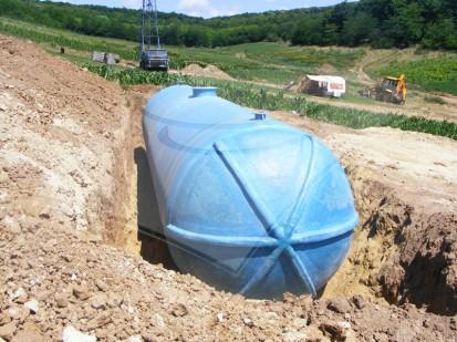 rezervor-subteran-apa-100-mc Rezervoare din fibra de sticla