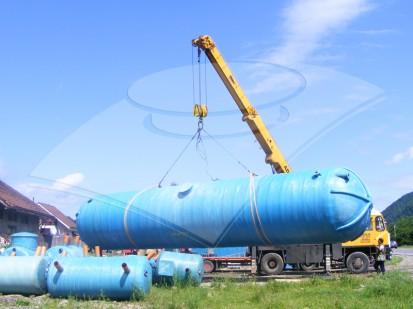 rezervor-subteran-apa-potabila-100-mc Rezervoare din fibra de sticla