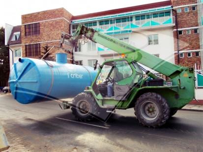 rezervor-subteran-vidanjabil-15-mc Rezervoare din fibra de sticla