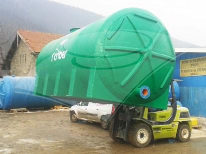 rezervor-suprateran-apa-industriala-25-mc Rezervoare din fibra de sticla