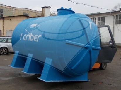 rezervor-suprateran-pereti-dubli-pentru-motorina-10-mc Rezervoare din fibra de sticla