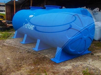 rezervor-suprateran-transport-apa-10-000-litri Rezervoare din fibra de sticla
