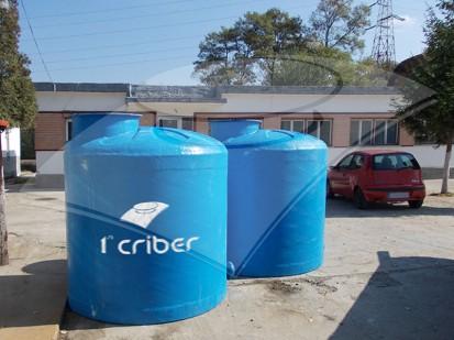 rezervor-vertical-8-000-litri Rezervoare din fibra de sticla