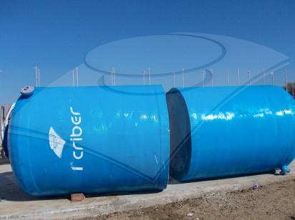 rezervor-vertical-10-mc–stocare-substante-acide Rezervoare din fibra de sticla