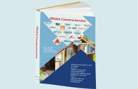 Cartea Ghidul Constructorului