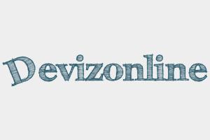 Deviz - Software pentru devize lucrari constructii si instalatii  Devizonline.ro este un program de devize si management al proiectelor in constructii si instalatii online care ruleaza pe orice dispozitiv conectat la internet in baza unui abonament anual.