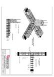 Intersectie T - zid exterior de 30 cm BRIKSTON - GV 290/138