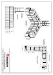 Intersectie colt BRIKSTON - BKS 30
