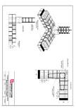 Intersectie colt BRIKSTON - GV 365/138