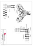 Intersectie colt BRIKSTON - GV 365/188