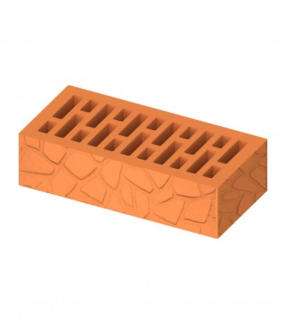 Caramida Brickston CF MODEL 01 Caramizi si blocuri ceramice