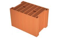 Blocuri ceramice, caramizi Brikston va ofera peste 15 modele de caramizi si blocuri ceramice, adaptate perfect nevoilor dumneavoastra. Produsele au o rezistenta seismica ridicata.
