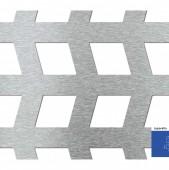 buna ziua as dori sa construiesc un gard , in care sa folosesc tabla amprentata .tip leporello/ dimensiunile relative : lungime 30m...
