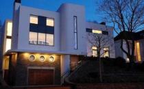 Sisteme aluminiu pentru ferestre glisante