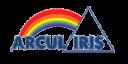 ARCUL IRIS
