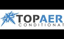 Montaj si intretinere aparate de aer conditionat Top montaj URGENT pentru aparate de 18000-24000 btu, Top montaj URGENT pentru aparate de 7000-12000 btu, Top montaj de lux pentru aparate de 18000-24000 btu, Top montaj de lux pentru aparate de 7000-12000 btu, Revizie aer conditionat 7000-12000 BTU, Constatare/Diagnosticare aparat aer conditionat, Revizie aer conditionat 18000-24000 BTU, Incarcare freon, verificare,  dezinfectare, aparate aer conditionat 7000-12000 BTU, Incarcare freon, dezinfectare, curatare aparate aer conditionat 18000-24000 BTU, Demontat aparat aer conditionat, Demontat+montat aparat aer conditionat