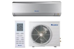 Aparate de climatizare, accesorii Gree Unitate Exterioara GREE VRF 76000 BTU, GMV-Pdm224W/NaB-M, Aer conditionat Gree GRS-123H/JE-N2, Aer conditionat Gree GRS-093H/JE-N2, Aer conditionat Gree GRS-101HI/JCC-N2, Aer conditionat Gree GRS-121HI/JCC-N2, Aer conditionat Gree GWH09KF, Aer conditionat Gree GWH12KF, Aer conditionat Gree GRS-183H/JE-N2, Aer conditionat Gree GRS-243H/JE-N2, Aer conditionat Gree GWH18KG, Aer conditionat Gree GWH24KG, Aer Conditionat 24000 BTU GREE INVERTER, Aer Conditionat 42000 BTU GREE INVERTER, Aer Conditionat 24000 BTU GREE, Aer Conditionat 48000 BTU GREE, Aer Conditionat 54000 BTU GREE INVERTER, Aer Conditionat 48000 BTU GREE INVERTER, Aer Conditionat Coloana 42000 BTU GREE INVERTER