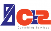 CES CONSULTING SERVICES