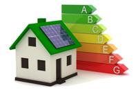 Certificat energetic Din iulie 2013 a devenit obligatoriu certificatul energetic pentru cladiri si apartamente. Un certificat de performanta energetica este valabil 10 ani de la intocmire
