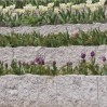 Palisade din beton ELIS PAVAJE - Poza 281